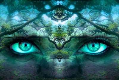 Spirituel udvikling